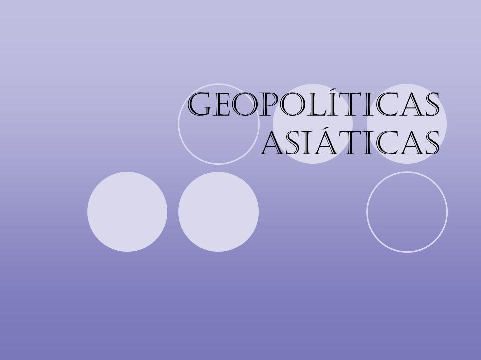 Bibliografia http://www.priberam.pt/DLPO/default.aspx?pal=islamitas http://naropapax.wordpress.com/peace-stew/ http://www1.folha.uol.com.br/folha/mundo/images/mapa- caxemira.gif www.mundovestibular.com.br-AquestãodaCaxemira http://www.sapienscursos.com.br/arquivos/simulado_ufpr.pdf http://www.trilhaseaventuras.com.br/diarioviagem/viagem.asp ?id=235&id_colunista=36 http://br.geocities.com/caxemira_livre/china.htm