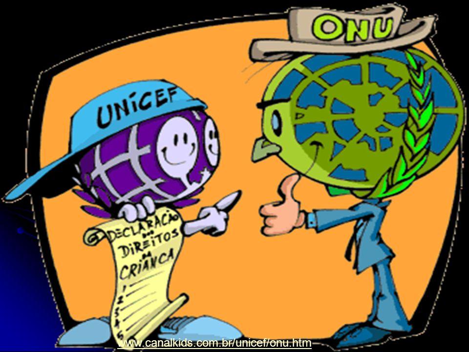 www.canalkids.com.br/unicef/onu.htm