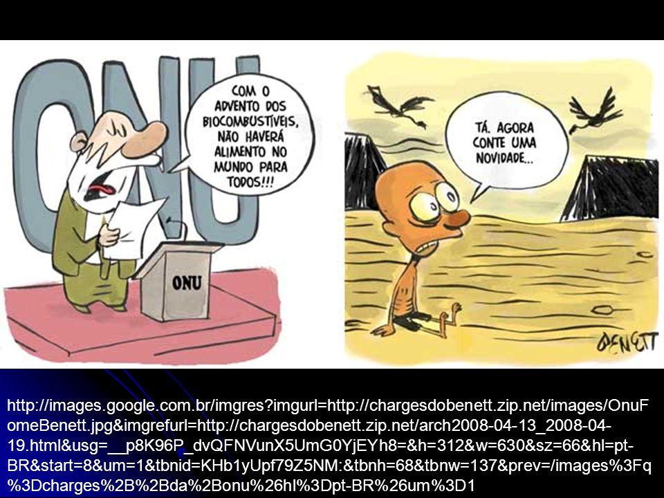 http://images.google.com.br/imgres?imgurl=http://chargesdobenett.zip.net/images/OnuF omeBenett.jpg&imgrefurl=http://chargesdobenett.zip.net/arch2008-0