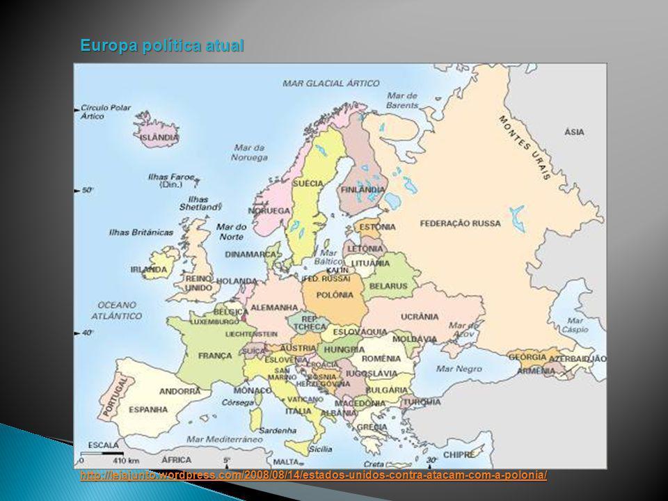 http://leiajunto.wordpress.com/2008/08/14/estados-unidos-contra-atacam-com-a-polonia/ Europa política atual