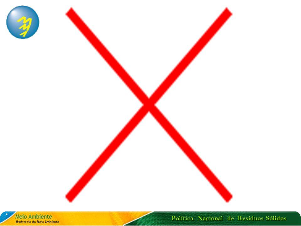 COMITÊ ORIENTADOR PARA IMPLANTAÇÃO DE SISTEMAS DE LOGÍSTICA REVERSA Instalação: 17 de Fevereiro de 2011 Aprovação – Regimento Interno do Comitê Orientador, Plano de trabalho e Calendário de Reuniões de 2011
