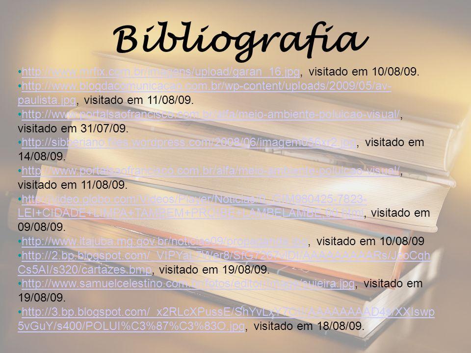 http://www.mrfix.com.br/imagens/upload/garan_16.jpg, visitado em 10/08/09.http://www.mrfix.com.br/imagens/upload/garan_16.jpg http://www.blogdacomunic
