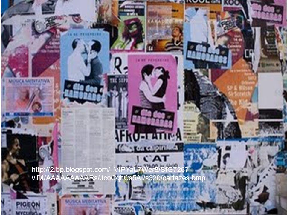 http://2.bp.blogspot.com/_VIPYaL7Wer8/SfG7267 vlDI/AAAAAAAAARs/JcoCqhCs5AI/s320/cartazes.bmp