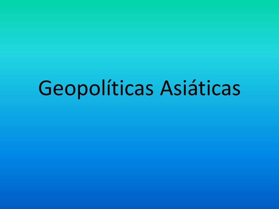 Conclusão Podemos concluir que o impasse eleitoral do Irã é na verdade o reflexo de uma ruptura política na estrutura ideológica do país, que divide as tendências entre conservadores radicais e liberais moderados.
