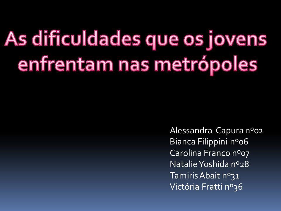 Alessandra Capura nº02 Bianca Filippini nº06 Carolina Franco nº07 Natalie Yoshida nº28 Tamiris Abait nº31 Victória Fratti nº36