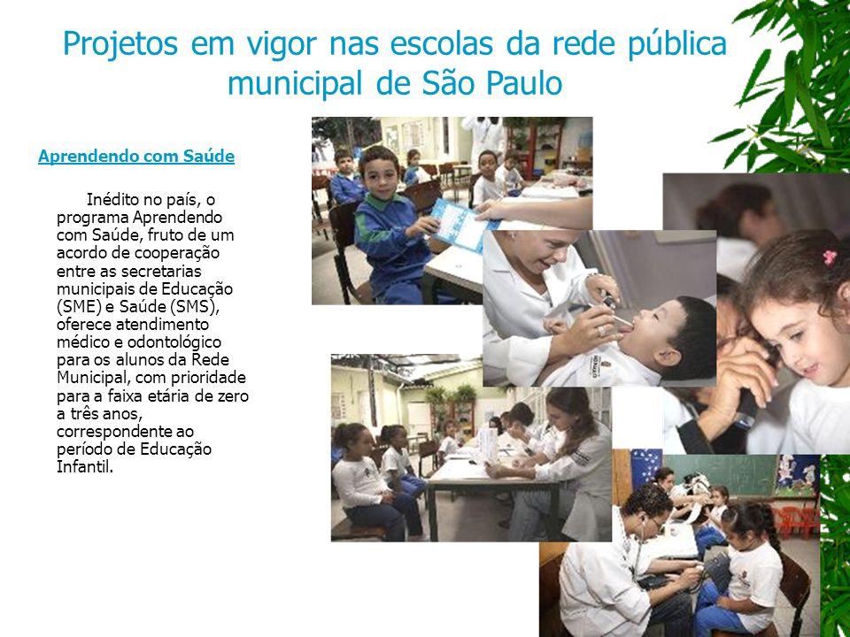 3) Com relação ao Ensino Público das grandes metrópoles brasileiras é correto afirmar que: a) É vantajoso estudar em escolas públicas pois além de possuir um percentual de pontos em vestibulares públicos como a FUVEST, os alunos não repetem de ano em nenhum dos anos do ensino fundamental.
