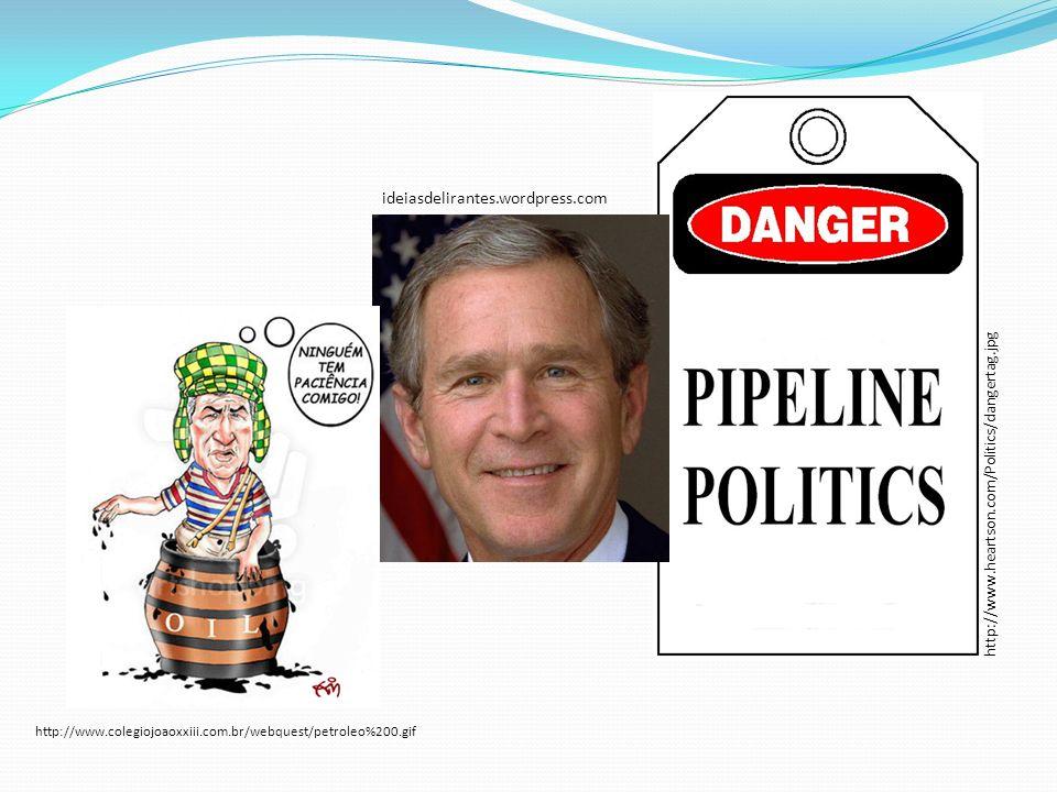 http://www.heartson.com/Politics/dangertag.jpg ideiasdelirantes.wordpress.com http://www.colegiojoaoxxiii.com.br/webquest/petroleo%200.gif