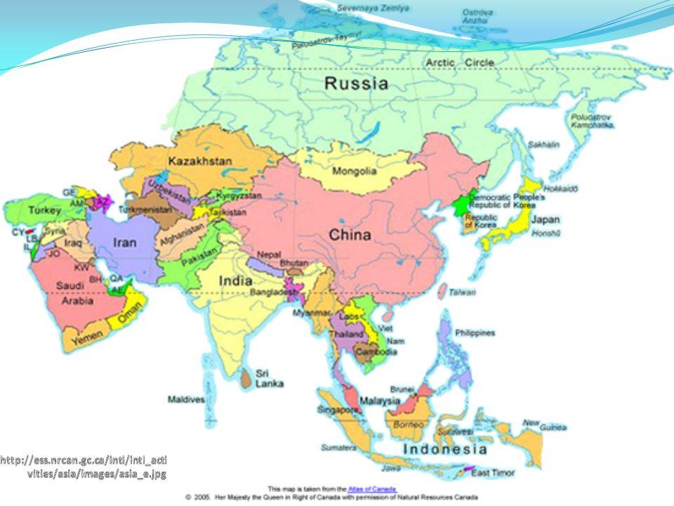 AFEGANISTÃO E TALEBAN http://www.emfa.pt/isaf/conteudos/noticias/afeg5.jpg http://www.camaradiv.mg.gov.br/imagens/paises/afe ganistao.gif http://todasaspalavras.com/word/talib%C3%A3/
