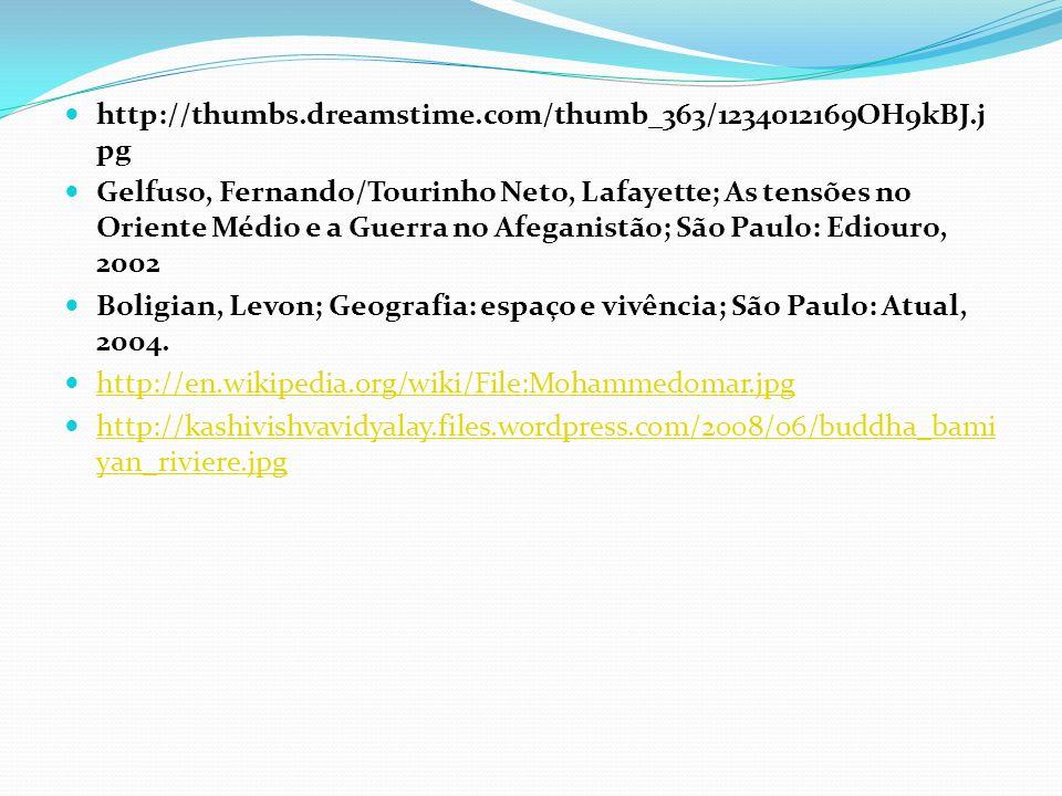 http://thumbs.dreamstime.com/thumb_363/1234012169OH9kBJ.j pg Gelfuso, Fernando/Tourinho Neto, Lafayette; As tensões no Oriente Médio e a Guerra no Afe
