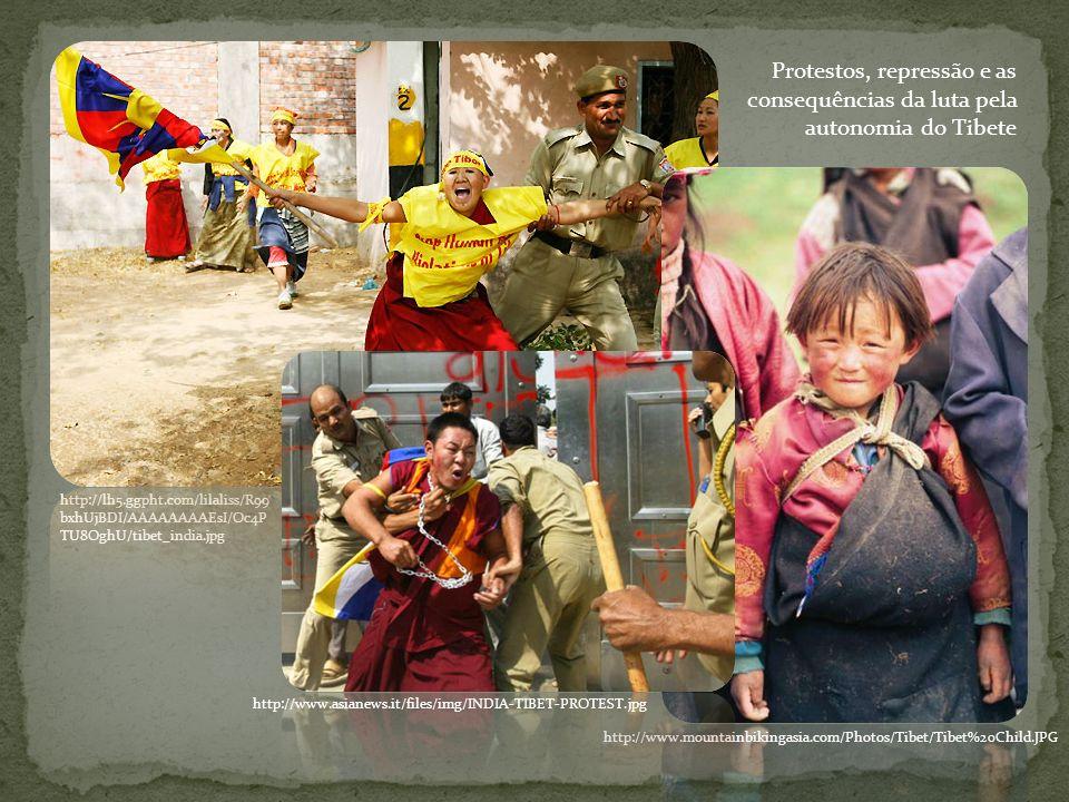 http://lh5.ggpht.com/lilaliss/R99 bxhUjBDI/AAAAAAAAEsI/Oc4P TU8OghU/tibet_india.jpg http://www.mountainbikingasia.com/Photos/Tibet/Tibet%20Child.JPG h