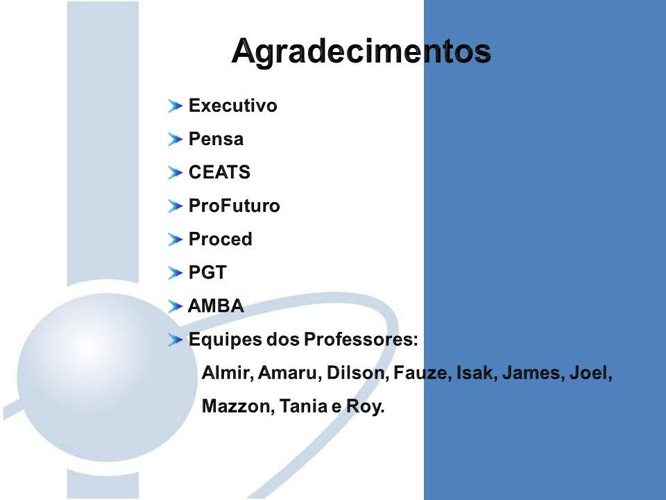 Sistema Acadêmico Formulários Ficha de Inscrição