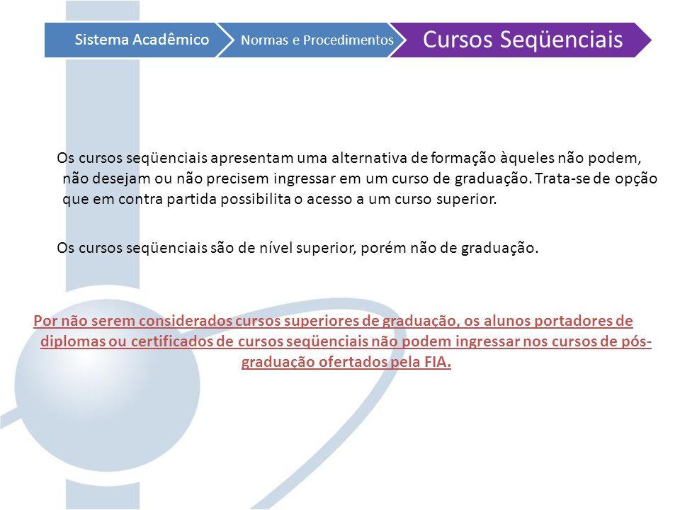 São os cursos superiores de: Bacharelado Licenciatura Tecnologia (conhecido como tecnólogos).