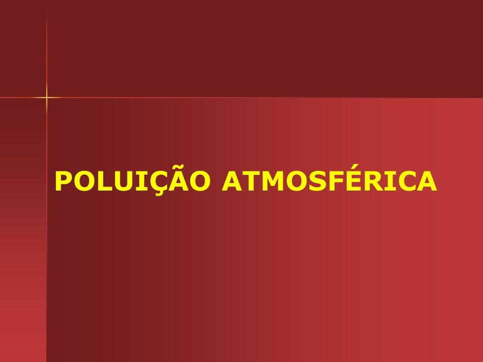 ESGOTO AUMENTO DA MATÉRIA ORGÂNICA PROLIFERAÇÃO DE BACTÉRIAS AERÓBICAS DIMINUIÇÃO NA CONCENTRAÇÃO DE OXIGÊNIO MORTE DOS SERES AERÓBIOS PROLIFERAÇÃO DE BACTÉRIAS ANAERÓBIAS LIBERAÇÃO DE GASES TÓXICOS (H 2 S)