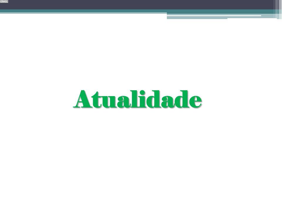 Atualidade