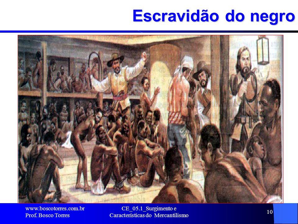 CE_05.1_Surgimento e Características do Mercantilismo 11 Formação da Economia-mundo A formação da economia-mundo, portanto, deu-se a partir do desenvolvimento de uma economia capitalista européia, principalmente formada por –I–I–I–Itália –P–P–P–Portugal –E–E–E–Espanha –I–I–I–Inglaterra –H–H–H–Holanda –A–A–A–Alemanha –F–F–F–França www.boscotorres.com.br Prof.