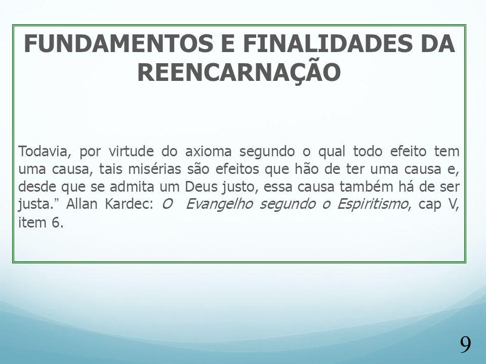 10 NAS IDÉIAS INATAS E NAS CRIANÇAS PRODÍGIO (LE – QUESTÃO 219); 219.