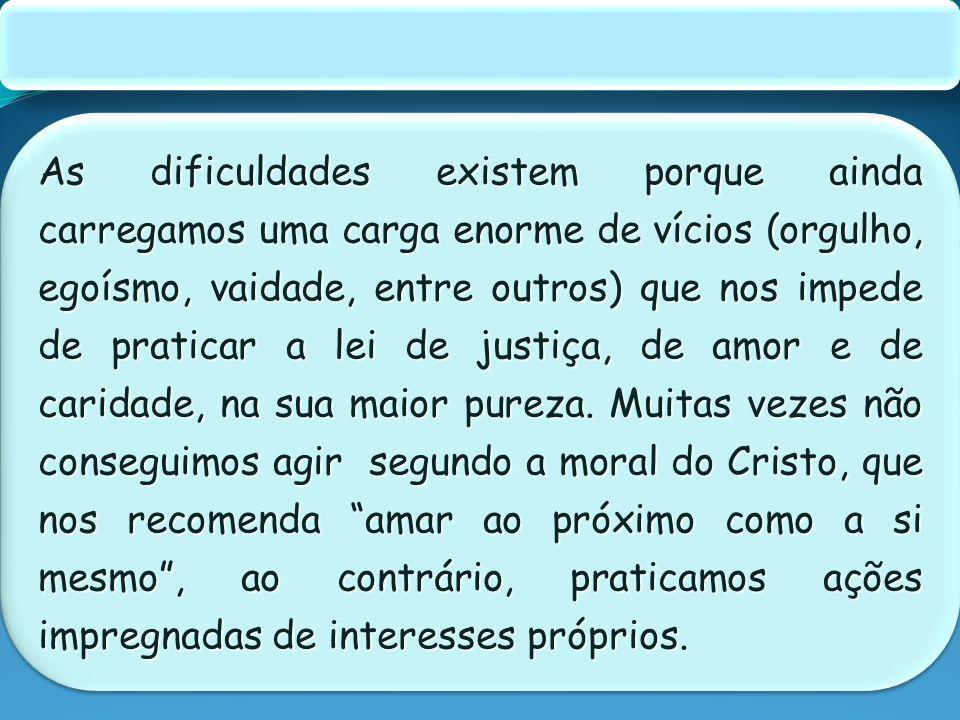 Mal = ação contraria à lei divina URGE RECOMPOR OS ELOS SAGRADOS DESSA HARMONIA SUBLIME. Mal = ação contraria à lei divina URGE RECOMPOR OS ELOS SAGRA