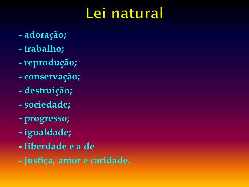 Mal = ação contraria à lei divina URGE RECOMPOR OS ELOS SAGRADOS DESSA HARMONIA SUBLIME.