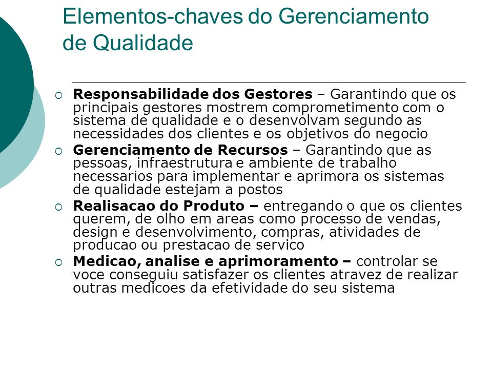 Os mais serios obstaculos ao desenvolvimento empresarial no Brasil % Nao importante313113300001000 Secundario 423224 1891013108 543 Importante 244032333743453840 28292214 Muito importante 3243541 4547495160657482 NS 11801101110001 Alta carga tributaria Corrupcao Sistema jud.