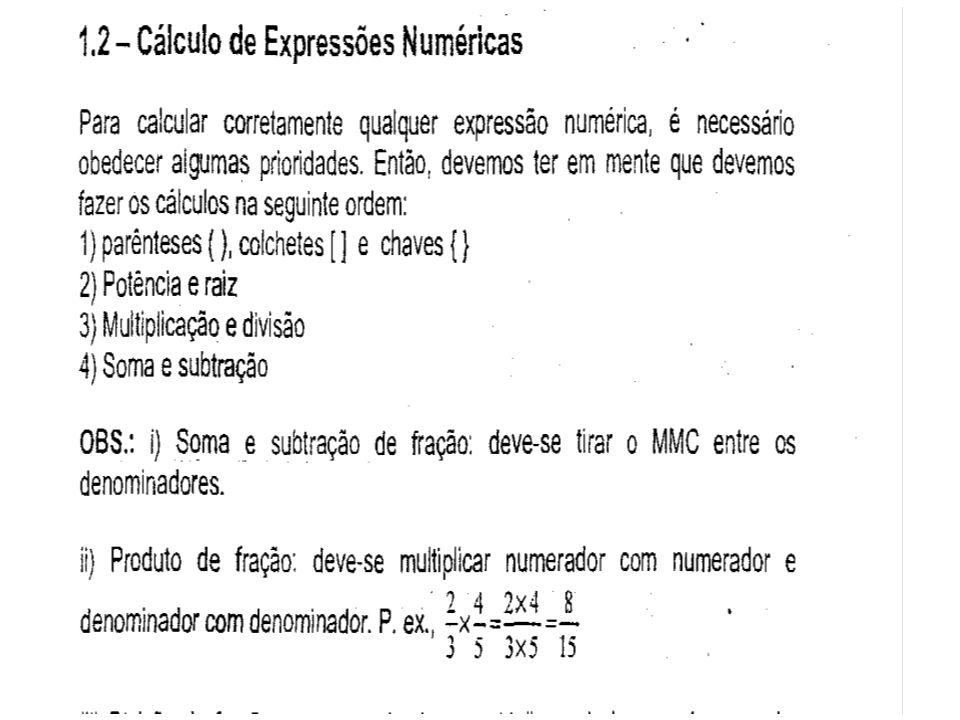Professor: Douglas Esteves36