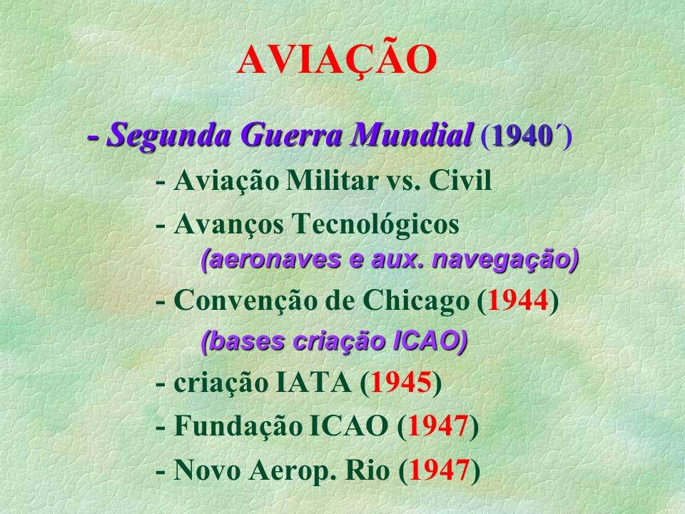 AVIAÇÃO 2001 11 de Setembro !!.