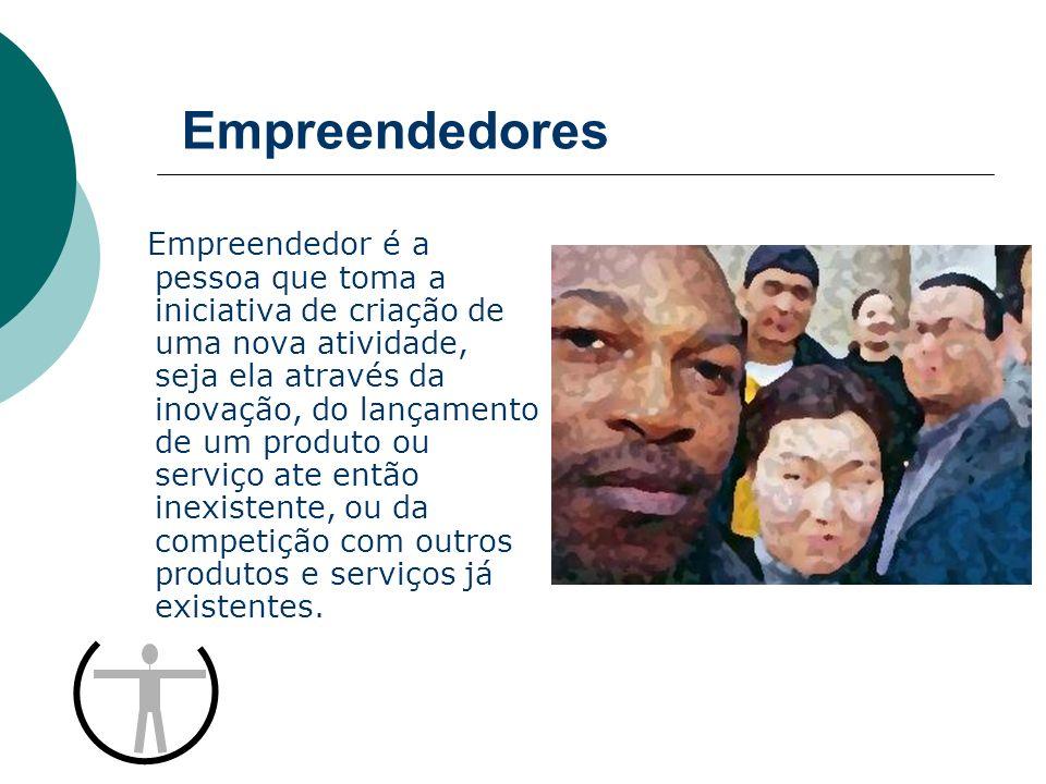 Censo mostra que informalidade reina nas favelas O Globo – 20 Jun 2009 No Alemão 5.186 empresas, 92,3% informais Em Manguinhos 2.942 empresas, 93,5% informais Um Mercado de R$ 3 Bilhões Favelas 1,5-2 milhões de pessoas, R$ 5-10 Bilhões anuais 51-54% sao mulheres
