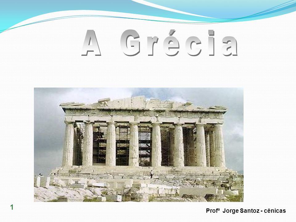 Manifestações No século VI a.C., Situa-se aí a primeira civilização a usar elementos do ritual na relação dialética com a comunidade.