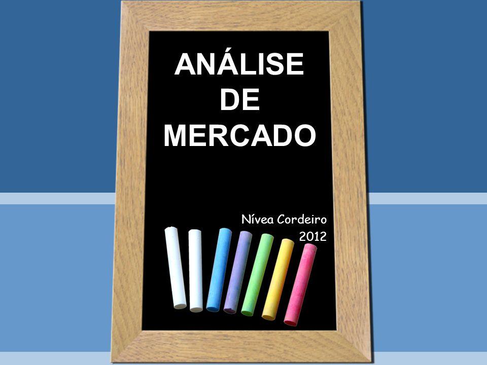 nivea@cordeiroeaureliano.com.br 2011 52 Tendo chegado ao conhecimento de um Delegado da Delegacia de Homicídios de uma certa metrópole a notícia criminal de um homicídio, instaurou-se o devido inquérito policial:
