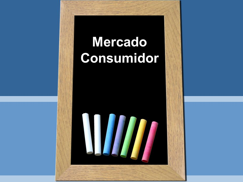 nivea@cordeiroeaureliano.com.br 2011 46 Uma empresa é viável quando tem clientes em quantidade e com poder de compra suficiente para realizar vendas que cubram as despesas, gerando lucro.