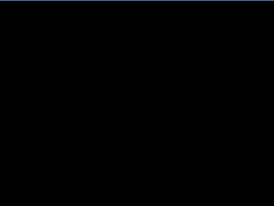 nivea@cordeiroeaureliano.com.br 2011 18 Segmentação cultural = consiste na identificação das preferências particulares do consumidor relacionadas com a sua personalidade (gostos, valores, costumes, preferências, o que pensam, fatores decisivos para a compra).