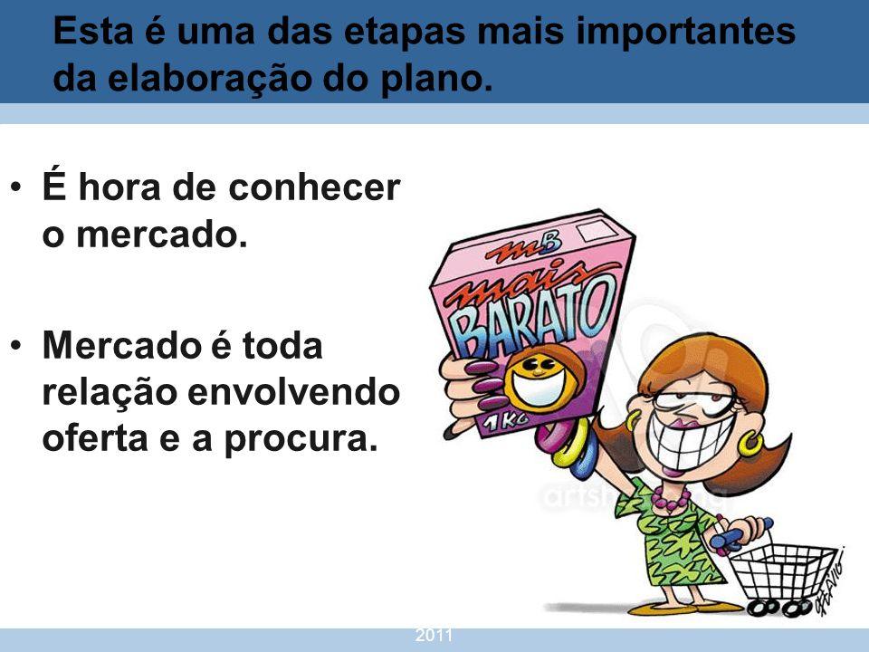 nivea@cordeiroeaureliano.com.br 2011 39 A elaboração do questionário está muito relacionada com a dinâmica (a Bicharada), pois deve-se buscar identificar de forma detalhada se todos os dados necessários à pesquisa estão sendo considerados.