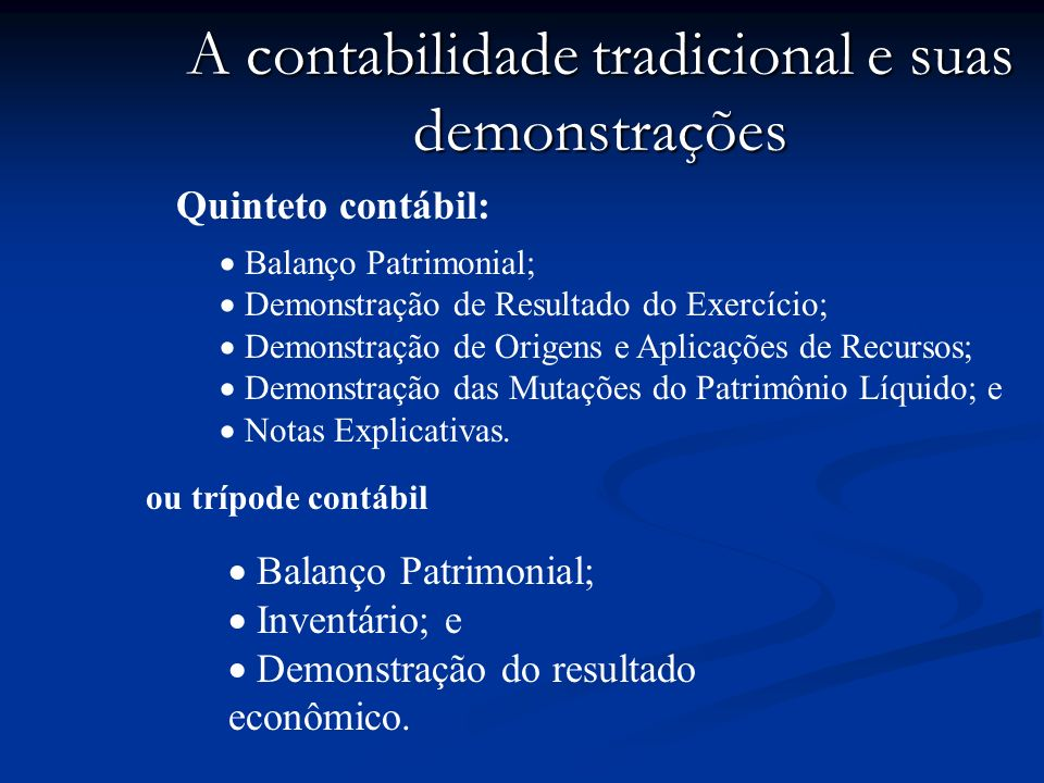 Política Contábil Política contábil: objeto Política contábil: objetivo Política contábil: função