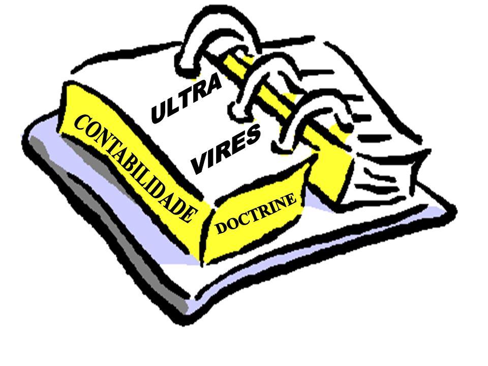 RESOLUÇÃO DE SOCIEDADE EMPRESÁRIA OU SOCIEDADE SIMPLES DECESSO – ART.1.028 REMISSO – ART. 1.004 DISSIDENTE – ART. 1.077 JUSTA CAUSA – ART. 1.030 e 1.0