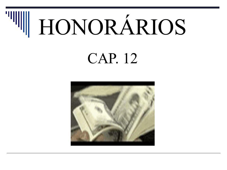 MERCADO - CAP. 11