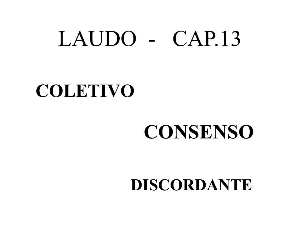 HONORÁRIOS CAP. 12