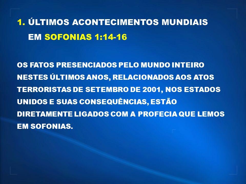 AVISOS PARA ESCOLA BÍBLICA DOMINICAL 1 – EXCEPCIONALMENTE NESTE DOMINGO (18/09/11), A EBD SERÁ CONDUZIDA NA IGREJA LOCAL PELO PASTOR OU A QUEM ELE INDICAR.