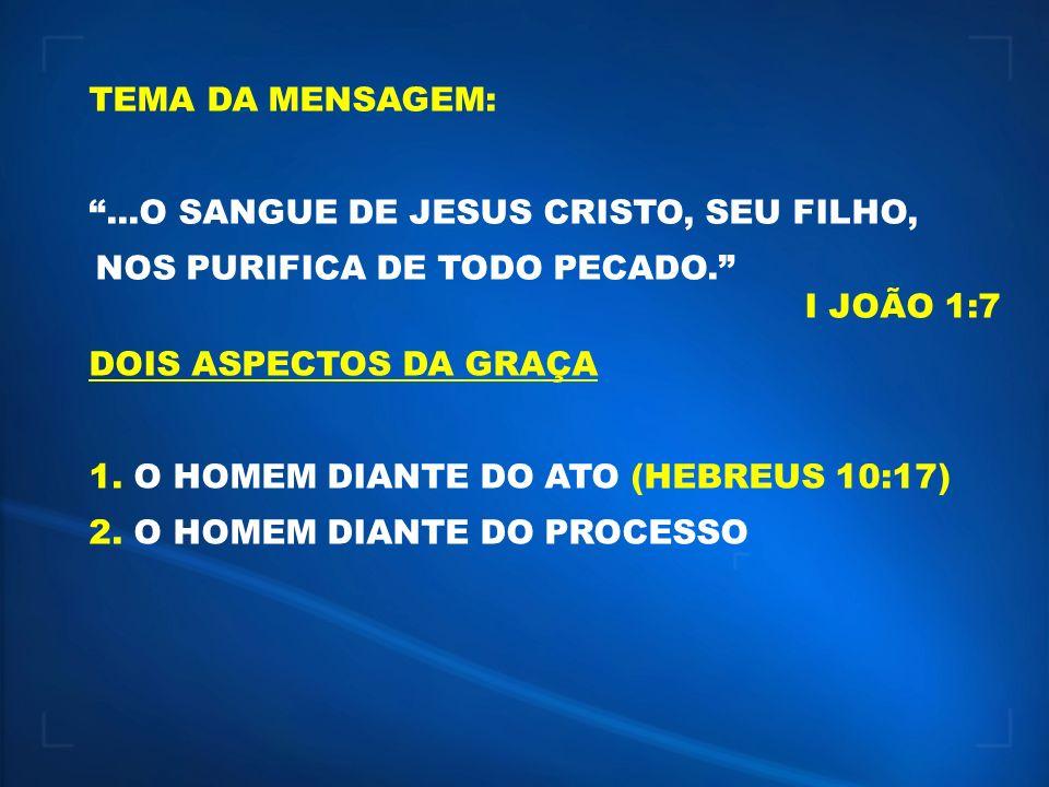 HOMEM REVELAÇÃO LIVRE ARBÍTRIO REVELAÇÃO HOMEM