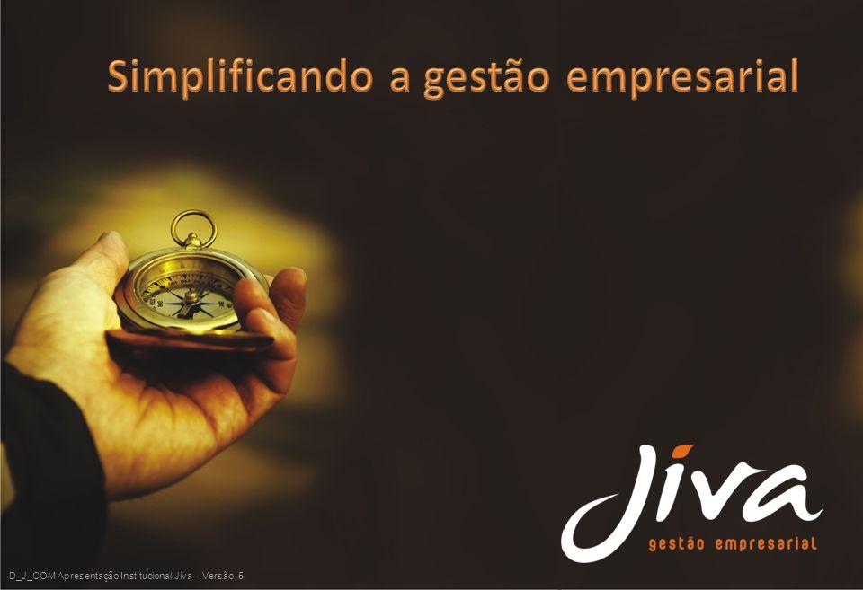 D_J_COM Apresentação Institucional Jiva - Versão 5