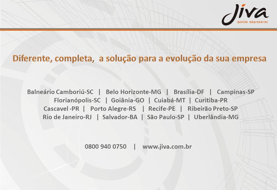 Balneário Camboriú-SC | Belo Horizonte-MG | Brasília-DF | Campinas-SP Florianópolis-SC | Goiânia-GO | Cuiabá-MT | Curitiba-PR Cascavel -PR | Porto Ale
