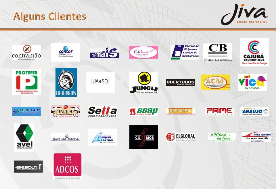 O Grupo Sankhya também foi eleito pela Revista Época, em 2009, como uma das 100 Melhores Empresas para se Trabalhar no Brasil.