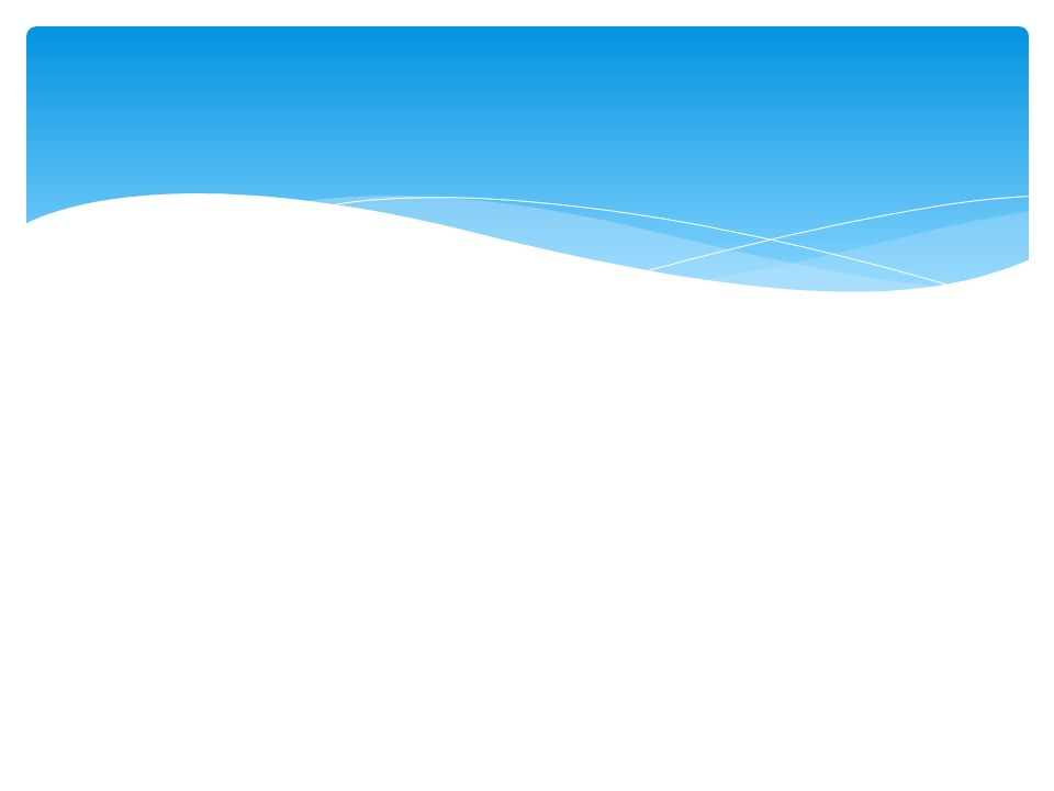 Cada sala será responsável pela apresentação de 02( dois ) países conforme sorteio realizado no dia 27.03.2012.