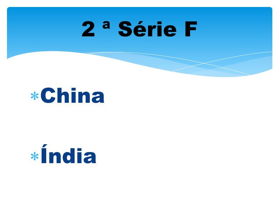 Rússia Turquia 2 ª Série E