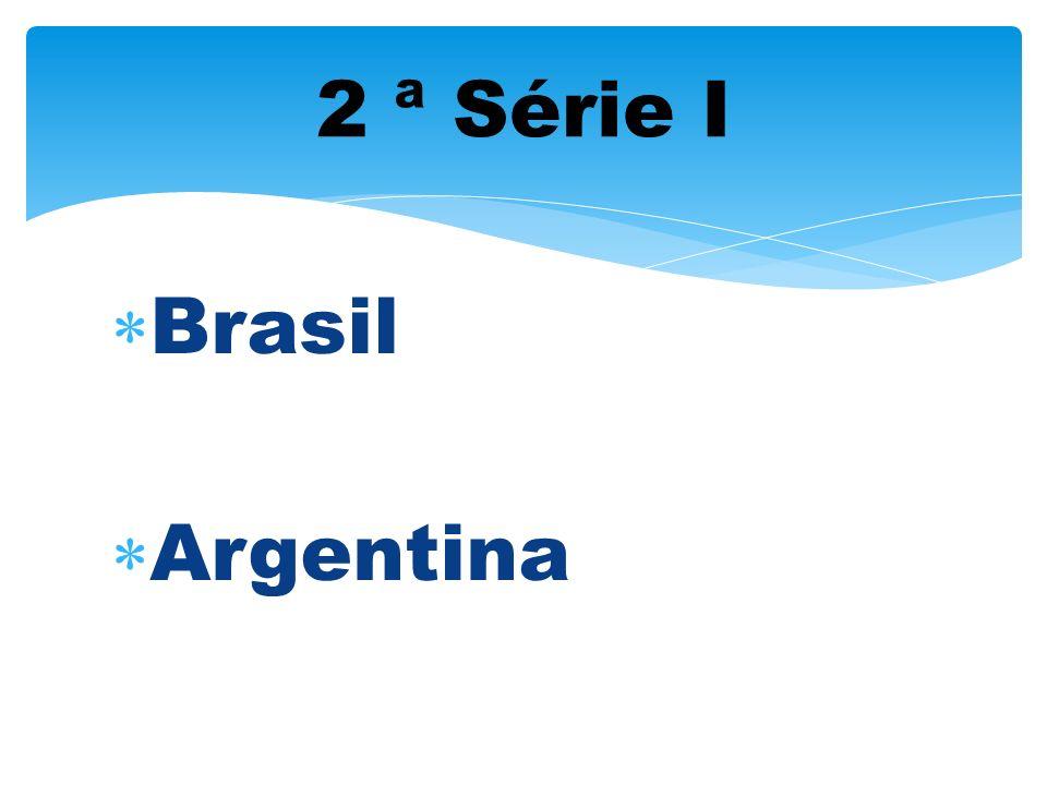 Peru Estados Unidos 2 ª Série H