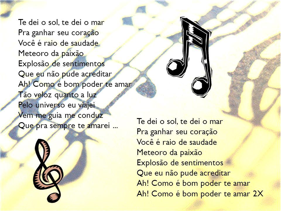 Meteoro- Luan Santana A música possui : 549 consoantes.