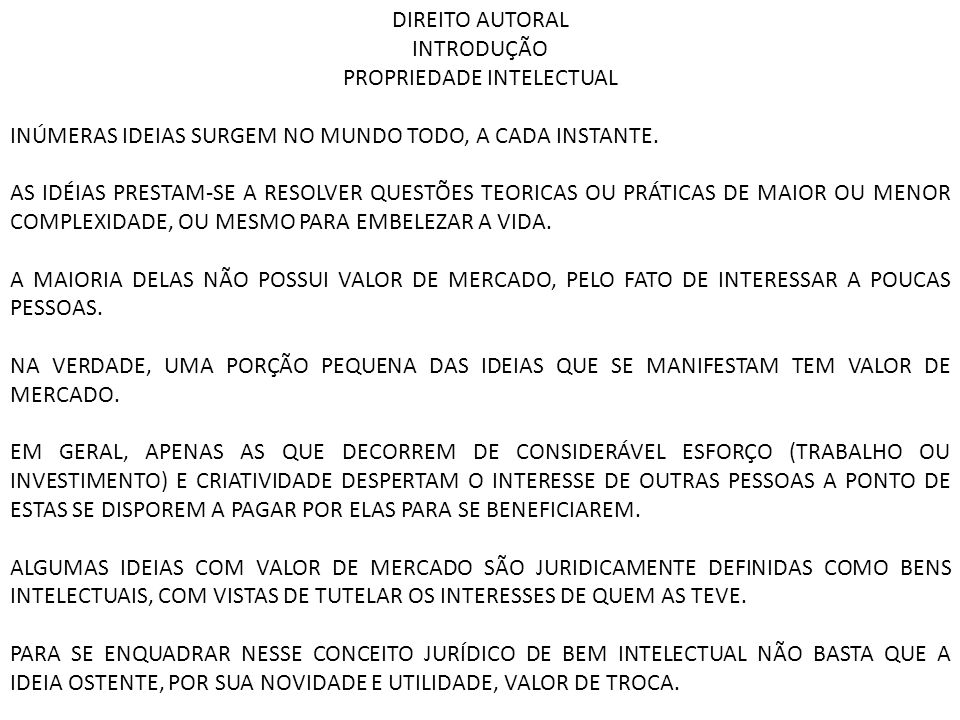 ALGUNS SEGREDOS DE UMA EMPRESA SÃO CRITERIOSAMENTE PRESERVADOS PORQUE, A DESPEITO DE SUA EXTREMA IMPORTÂNCIA E VALOR NÃO PODERIAM SER PROTEGIDOS COMO BENS INTELECTUAIS ACASO TORNADOS DE CONHECIMENTO PÚBLICO.