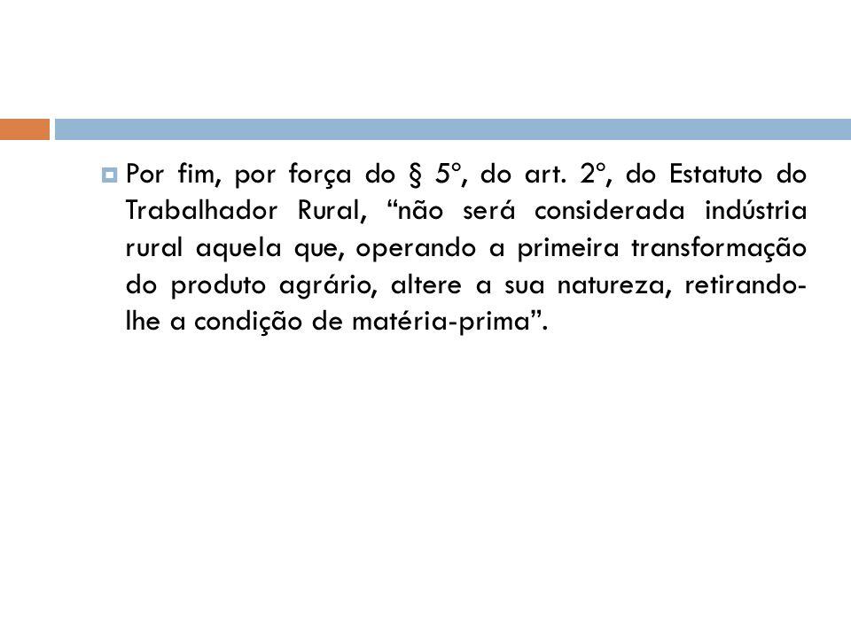 DIREITOS TRABALHISTAS: Os previstos no art.