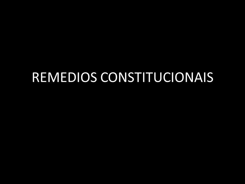CONCEITUAÇÃO CONSTITUIÇÃO CIDADÃ – Nesta constituição a sua primeira preocupação e a proteção e garantia dos direitos fundamentais.
