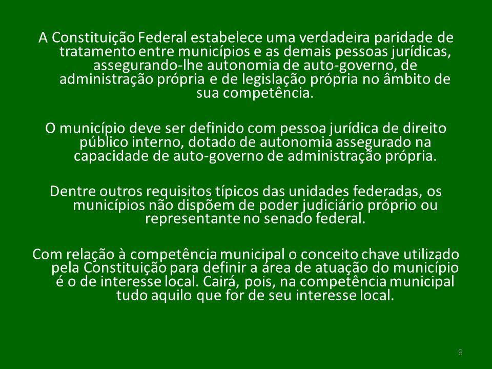 Sistema Majoritário Utilizado para a eleição dos SENADORES.