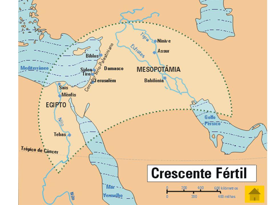 Ishtar era a deusa dos acádios
