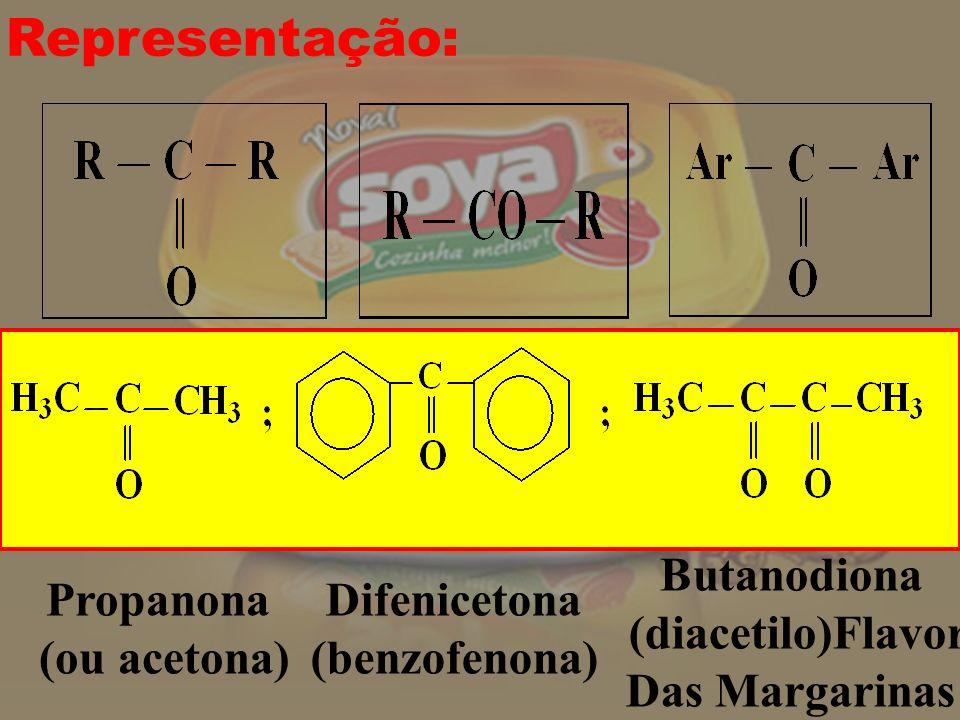 ( UFPA ) Na coluna da esquerda estão as estruturas dos grupamentos funcionais e na direita o nome das funções.